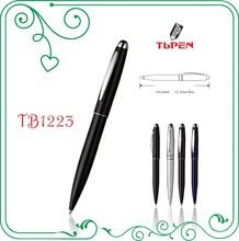 Top quality matal ball pen TB1223