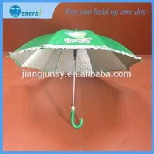 fashion popular fancy design child umbrella