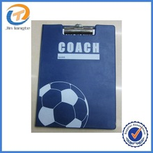 magnetic coaching board basketball coach board
