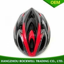 Eco-Friendly dirt bike helmet dirt bike helmet