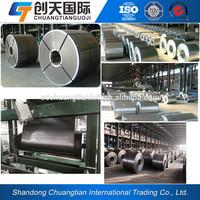zincalume coil color/zinc galvanized steel sheet 10mm thick steel plate