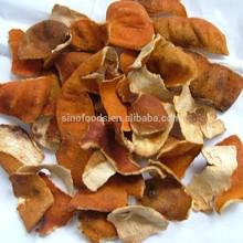 dried orange peel tangerine peel weight loss product orange slim