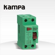 New product good quality 2 poles 2000 amp circuit breaker