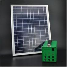 Low cost lead acid 4AH 7AH 9AH 12AH portable solar power