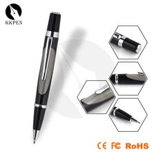 Shibell fountain pen funny ball pen japanese fountain pen