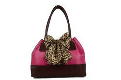 summer fashion women bags silk bags