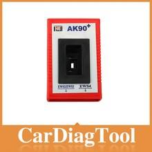 Wholesale price AK90 KEY-PROG AK90 key programmer key maker with EWS 1,2,3,3+ Car key programming tool