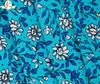 Custom design pattern lycra/nylon fabric swimwear high elasticity swimwear fabric