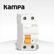 First rate factory price 300 amp circuit breaker