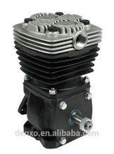 4110345010 Truck Air Compressor for Mercedes Benz