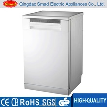 W45A1A401M build in small dish washer with CE/CB/ROHS in china factory
