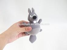 Plush Squirrel / Plush Squirrel Toys / Plush White Squirrel
