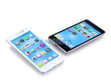 Ananda.net OEM Mobile Phone Unlocked Phone N9700
