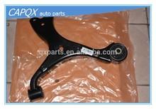 suspens arm lower 51360-TR0-A01/51350-TR0-A01 for HONDA 2012-2013 FB3