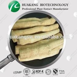 capsules raw material tongkat ali root extract 200 1