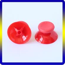 Plastic Replacement joystick for XBOX360 controller thumbsticks repair parts