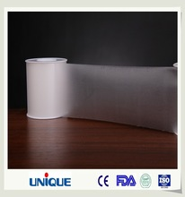 Surgical waterproof adhesive PE Tape