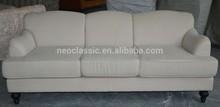 Fredro Ve Simple Elegant Upholstered Sofa