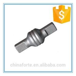 toyota auto parts thailand manufacturers suppling auto parts spare parts