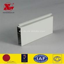 variety treatment best price well quality item modular aluminium profile system