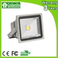 50W IP65 High Lumen LED Flood Light