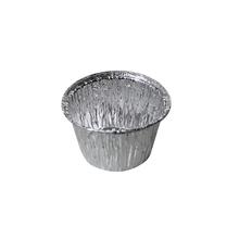 aluminium foil cake pan for baking