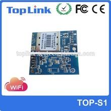 top selling high rate ralink 3070 wireless camera module/IP set top box/GPS