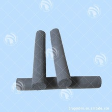 Black Charcoal Type coconut charcoal stick