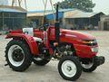 трактор украины горячая продажа тракторов