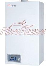 eu home appliance tankless water heater
