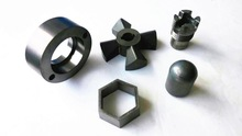 Professionally customize precise tungsten carbide