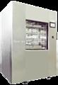 Precio bajo de la alta calidad 316SS Lab alta de lavado a presión
