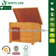 DFPets DFD025 Factroy Directly Cheap Dog cage