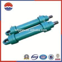 di alta qualità ingranaggio pompa idraulica per autocarro con cassone ribaltabile