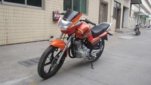 Best Selling 250cc Sport Motorcycle