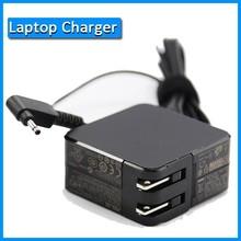 For New Square Asus Taichi 21/ Vivobook F201E, Q200E, S200E 19V-2.37A AC Adapter Charger 4.0x1.35mm