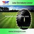 11.2-24 neumático de la agricultura para el tractor