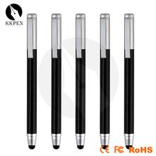 Shibell stylus mini voice recorder pen colour pencil set