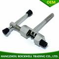 Chaîne de vélo rivet. extracteur extracteur chaîne rivet
