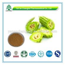 Hot Sale GMP Certificate 100% Pure Natural Bitter melon