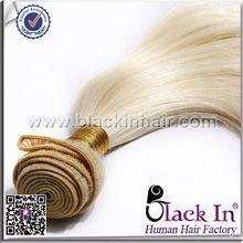 High Quality 5a Straight Virgin 613 Hair eurasian hair extensions