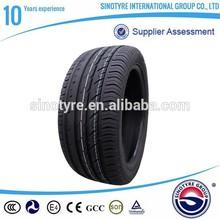 semi-steel radial car tire 175/70r14 lt
