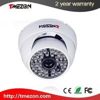 1.3MP 720p Coms AHD Cameras hdcvi/tvi/sdi high focus cctv ir digital/analog ccd video camera good quality cctv camera parts