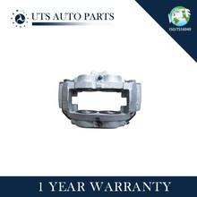 IVECO DAILY I brake caliper Front Auto brake caliper Spare Parts 99465472 99465473