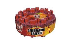PS0754 Celebration China Christmas Cracker 4#30000S