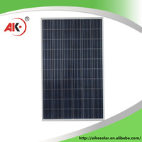 Wholesale products china thermodynamic solar panel