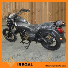 Chopper 250cc Motorcycle Price LOW for Zongshen Engine
