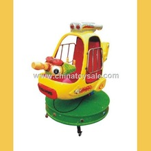 Export Quality Special Promotion Wig-Wag Machine for Toddler