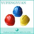 Ingeniería MSA protección de la cabeza de seguridad de cascos
