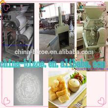 Factory Price Ghana 24T/D Automatic Cassava Flour Production Line